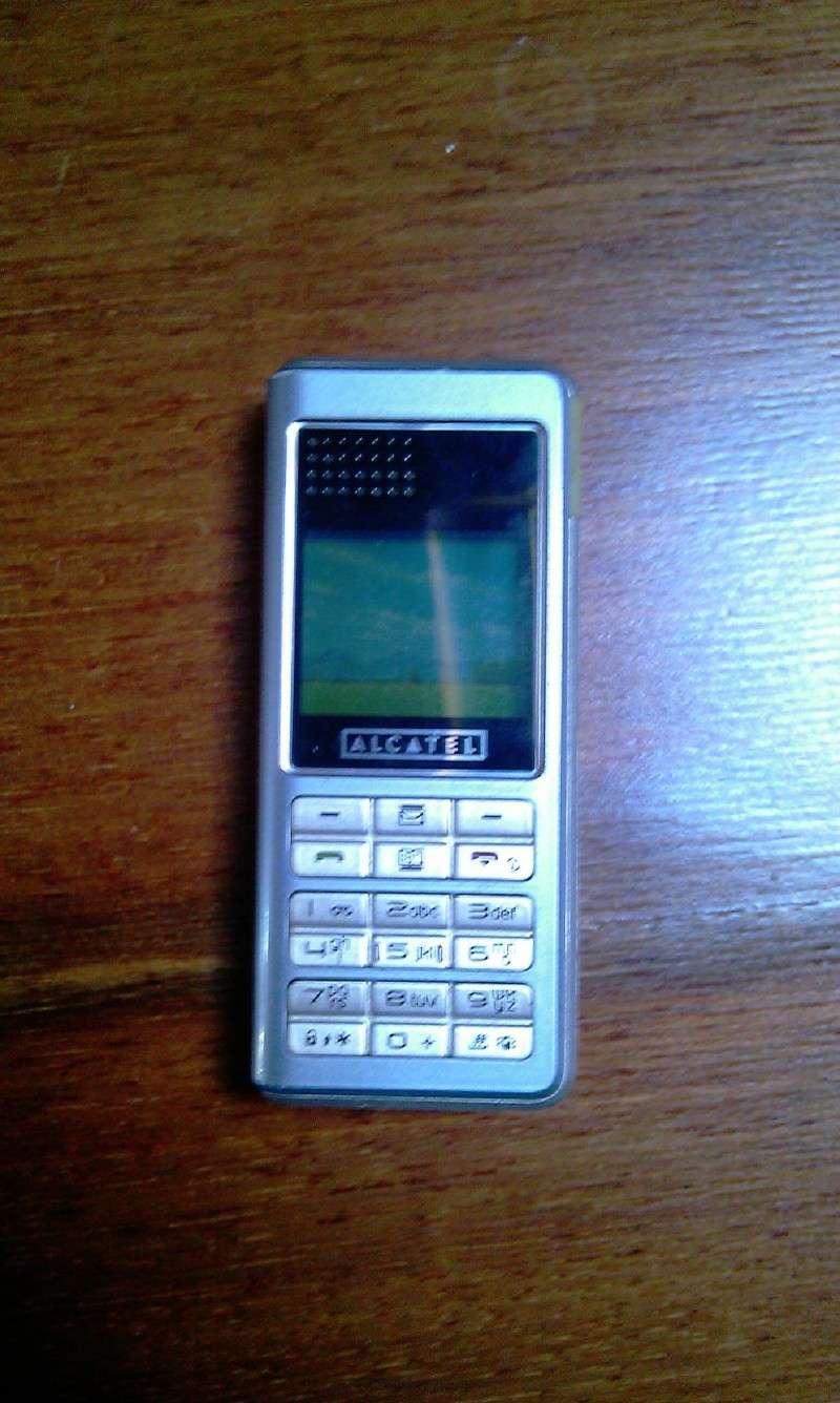 GRATUITEMENT RADIO P3600 TÉLÉCHARGER HTC ROM