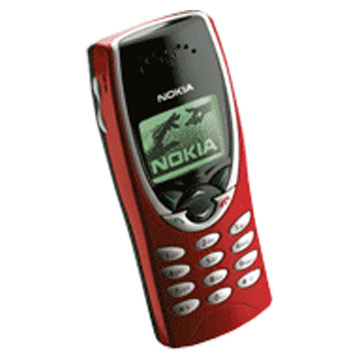 P3600 GRATUITEMENT HTC ROM RADIO TÉLÉCHARGER