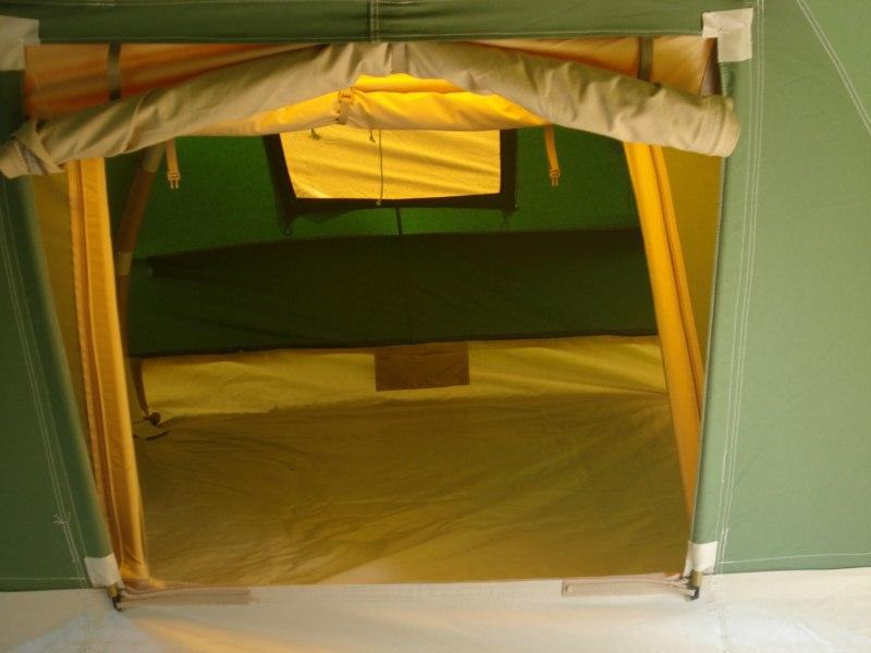 Ma tente (Karsten) Dsc04813
