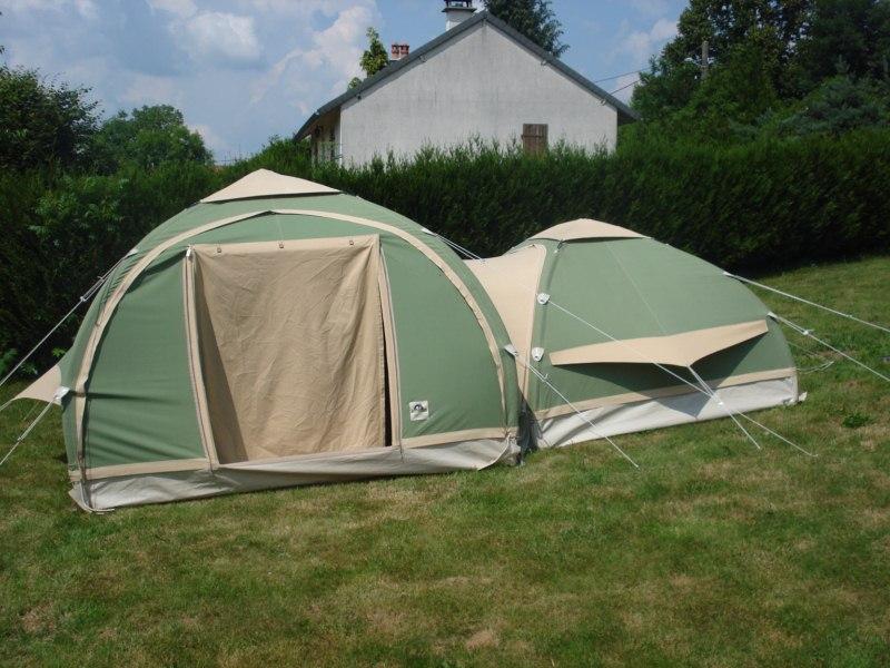 Ma tente (Karsten) Ma_ten15