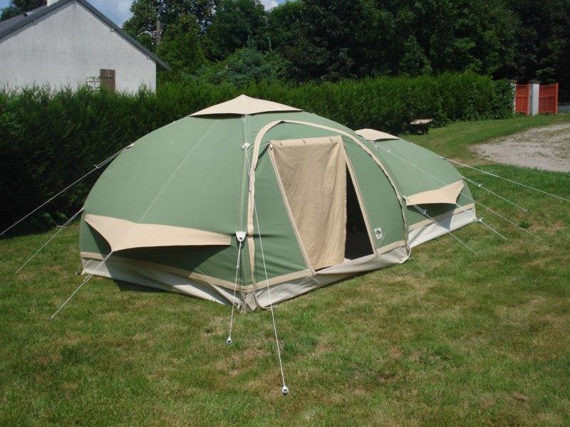Ma tente (Karsten) Ma_ten16