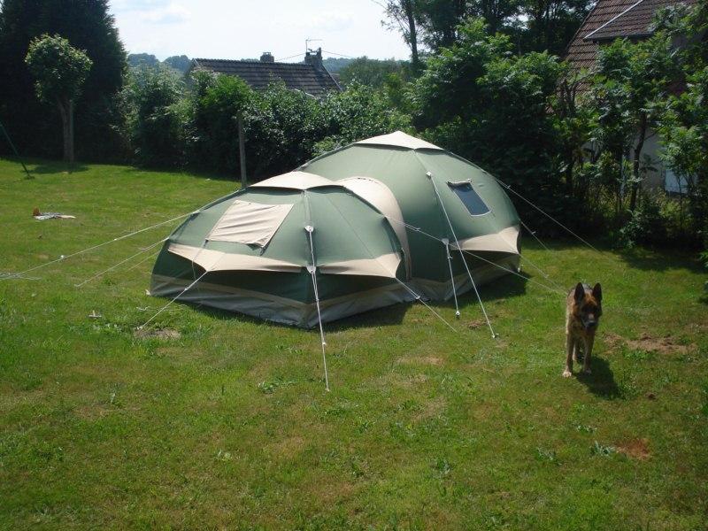Ma tente (Karsten) Ma_ten18
