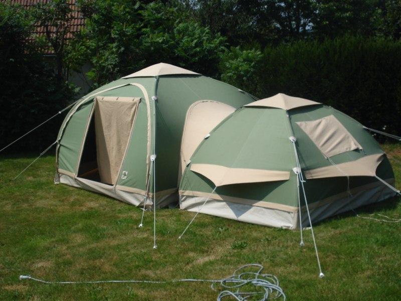Ma tente (Karsten) Ma_ten20