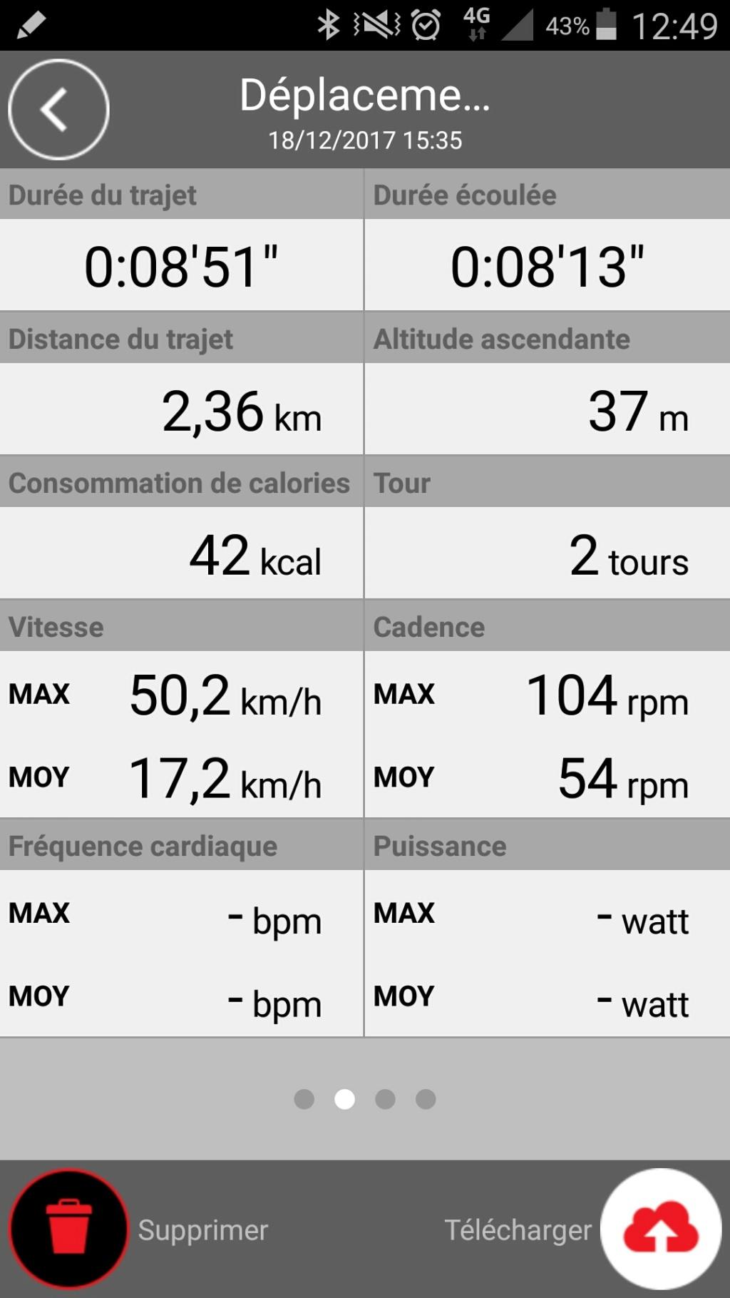 Nouveau Brompton à Montpellier - Page 10 Screen25