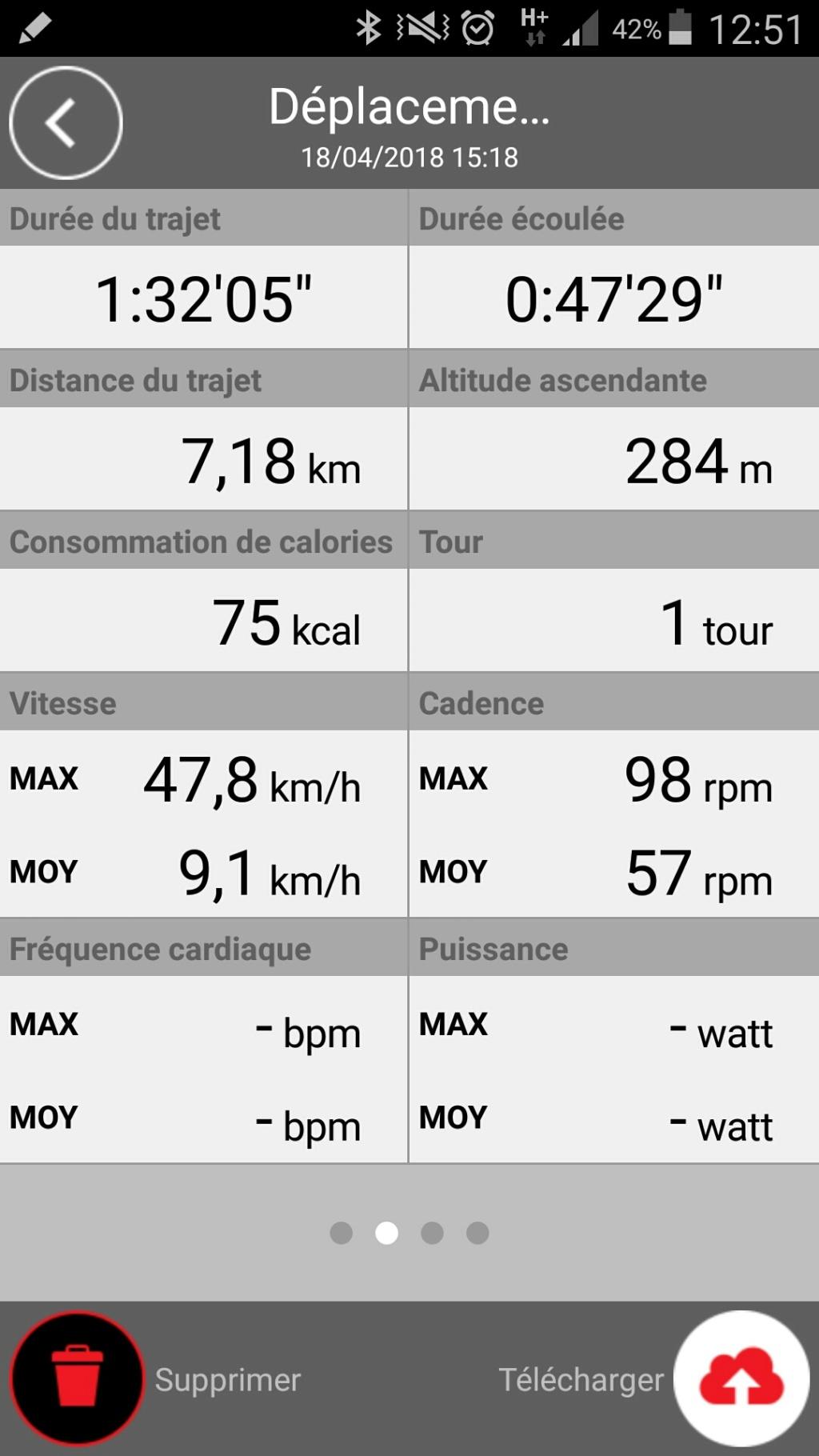 Nouveau Brompton à Montpellier - Page 10 Screen26