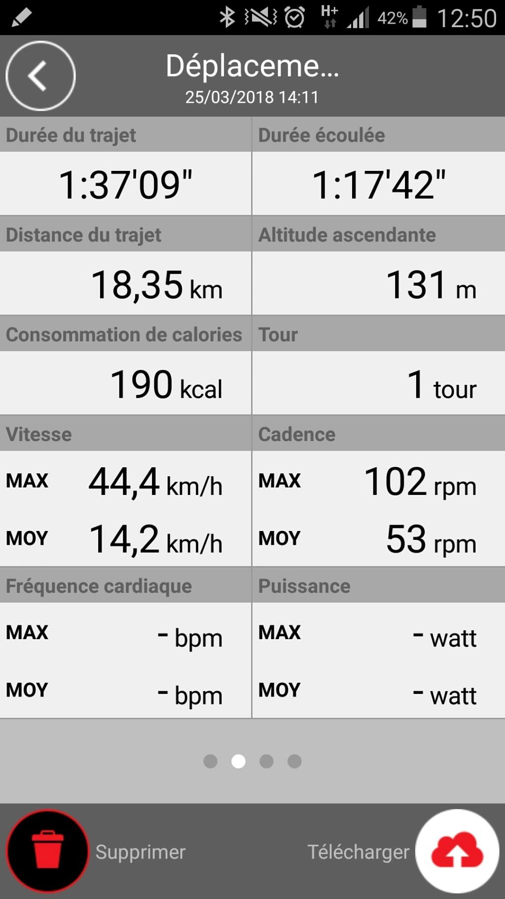 Nouveau Brompton à Montpellier - Page 10 Screen27