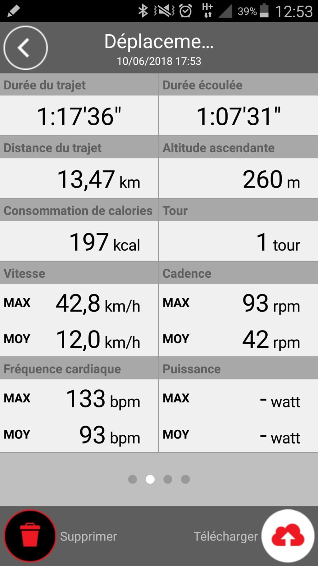 Nouveau Brompton à Montpellier - Page 10 Screen28