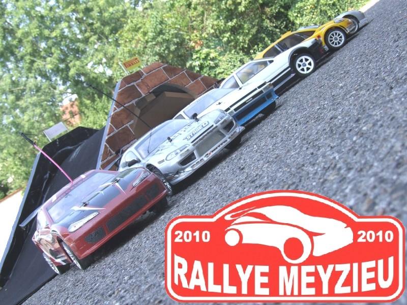 Sortie Test du 10/07/10 Rallye10