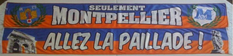 Nouveaux Matos 2010/2011 Echarp10