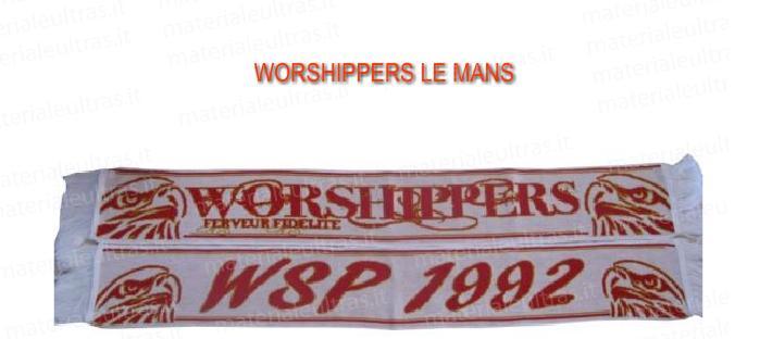 Nouveaux Matos 2010/2011 Wors1010
