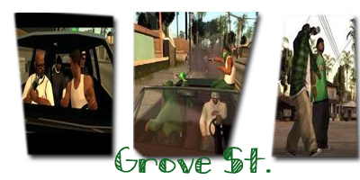 Grove Street Families - Remaining members Untitl10