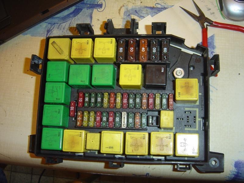 fusebox - [résolu]Problème ventilation et Fusebox Fusebo10