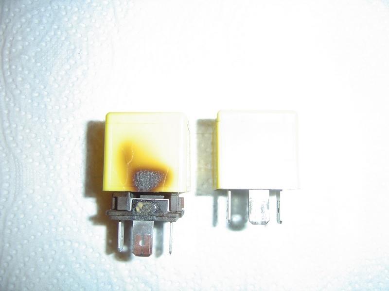 [résolu]Problème ventilation et Fusebox Fusebo12