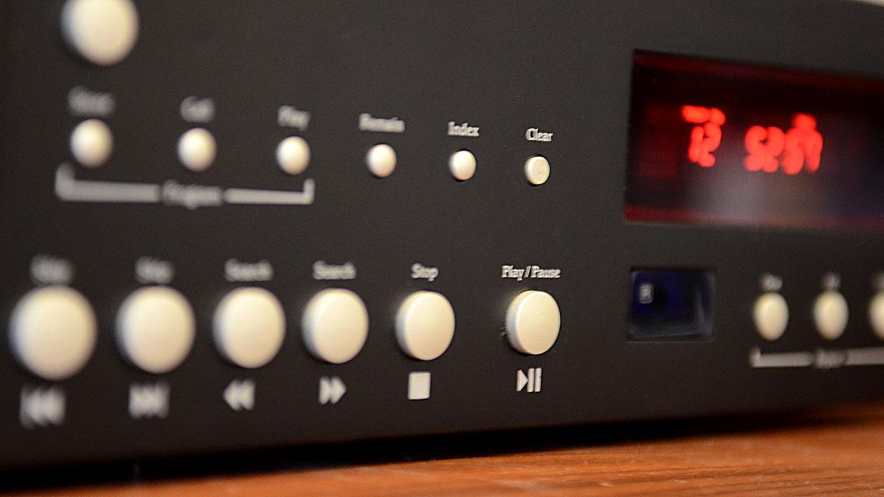 player audio alchemy digital drive system iii tv video audio cd heim audio hifi