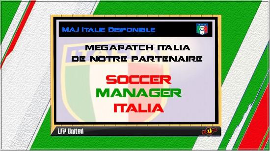 ITALIA MEGAPATCH 2011 [verificando compatibilidade e adaptação de script] Maj_it10