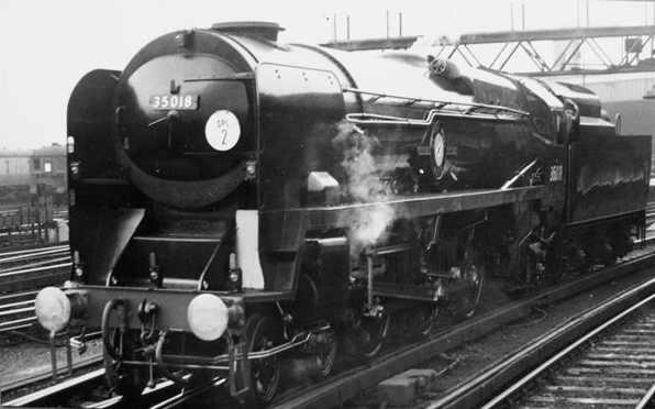 35018 - British India Line - Page 2 3501810