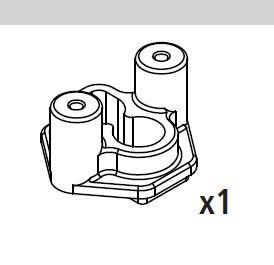 [Besoin d'aide pour choisir] Hésitation entre Short-course , Trophy-truck ou Rock Racer , 2 ou 4wd , en RTR ou Kit , en 1/10e Captur12