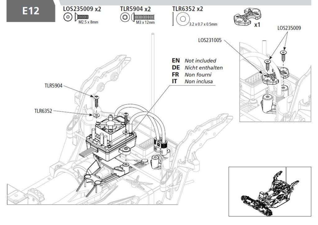 [Besoin d'aide pour choisir] Hésitation entre Short-course , Trophy-truck ou Rock Racer , 2 ou 4wd , en RTR ou Kit , en 1/10e Captur13