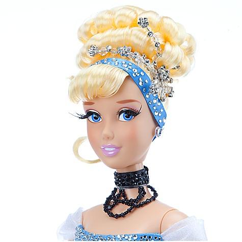 [Disney Store] 2012 : l'Année des Princesses - Page 13 41104413