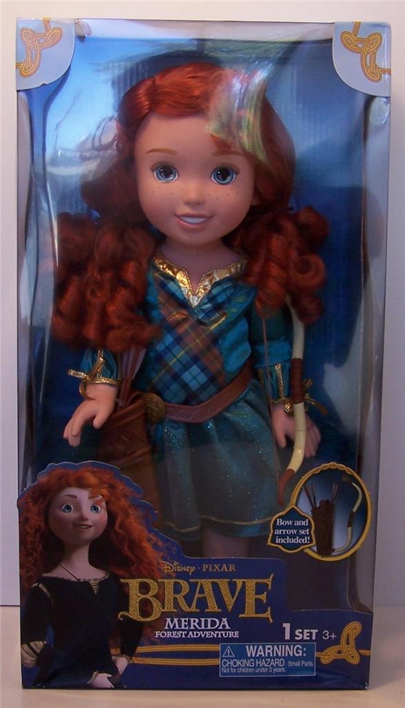 Disney Princess Toddler / My First Disney Princess - Page 3 58416710