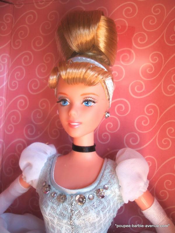 [Disney Store] 2012 : l'Année des Princesses - Page 13 Cinder10