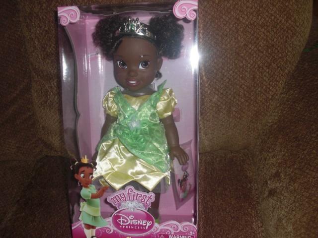 Disney Princess Toddler / My First Disney Princess Kgrhqi10