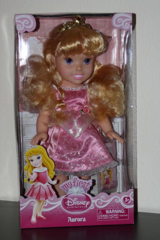 Disney Princess Toddler / My First Disney Princess Kgrhqj11