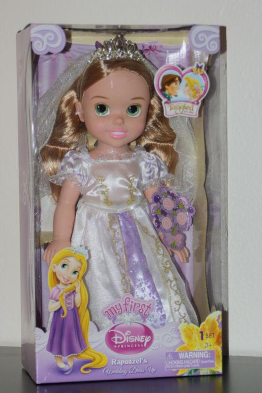 Disney Princess Toddler / My First Disney Princess Kgrhqn10