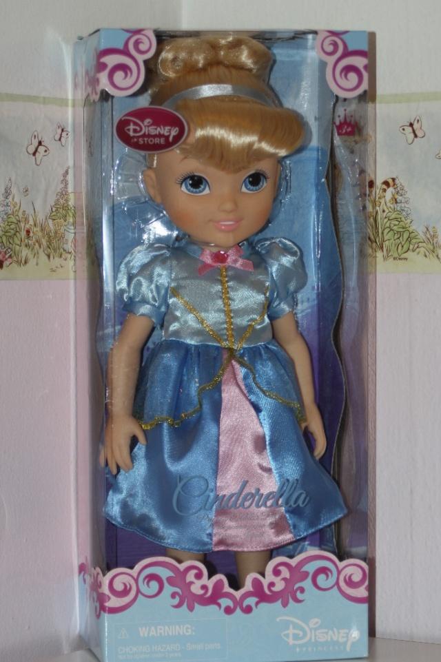Disney Princess Toddler / My First Disney Princess Kgrhqn11
