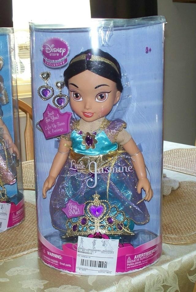 Disney Princess Toddler / My First Disney Princess Kgrhqv12