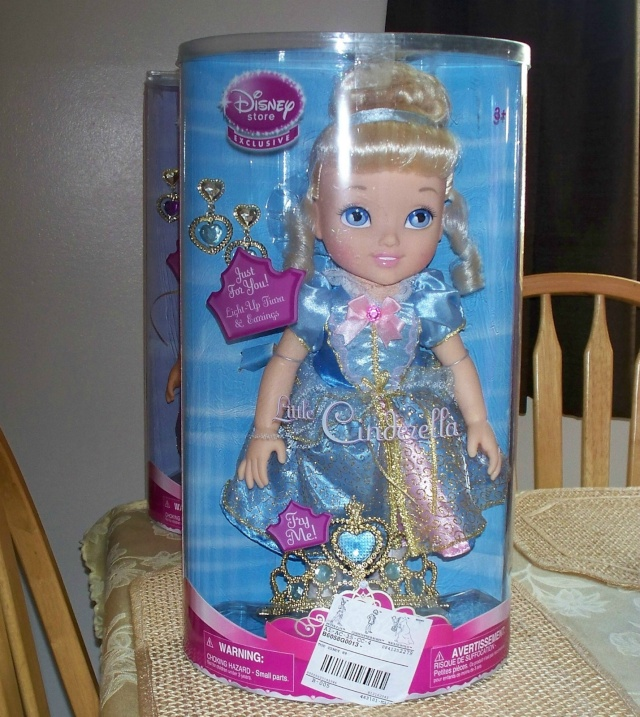 Disney Princess Toddler / My First Disney Princess Kgrhqv13