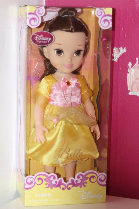 Disney Princess Toddler / My First Disney Princess Kgrhqz11