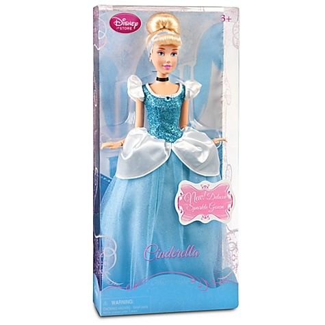 [Disney Store] 2012 : l'Année des Princesses - Page 13 Kgrhqz17