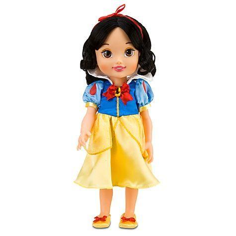Disney Princess Toddler / My First Disney Princess T2ec1611