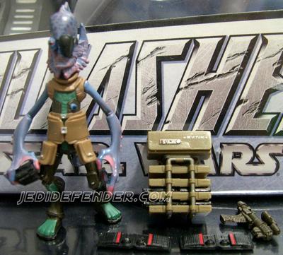L'actualité Hasbro - Page 2 010cw_12