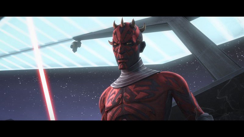 Screenshot de Clone en regardant Star Wars Clone Wars Acw_ia12