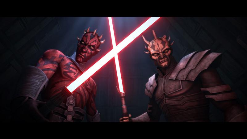 Screenshot de Clone en regardant Star Wars Clone Wars Acw_ia15