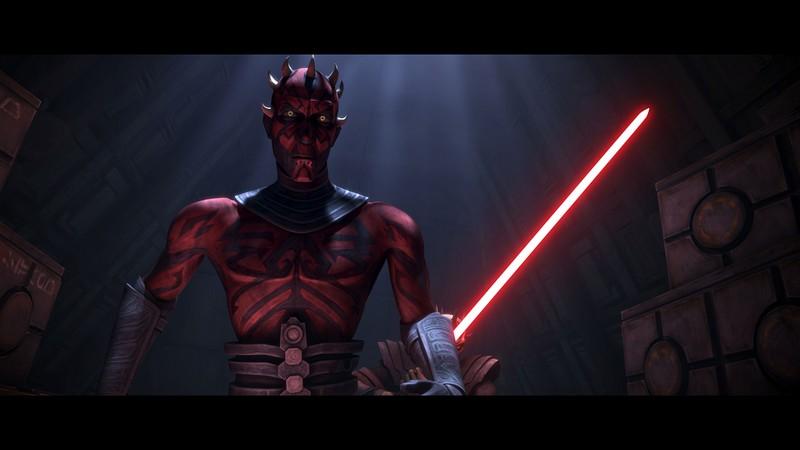 Screenshot de Clone en regardant Star Wars Clone Wars Acw_ia16