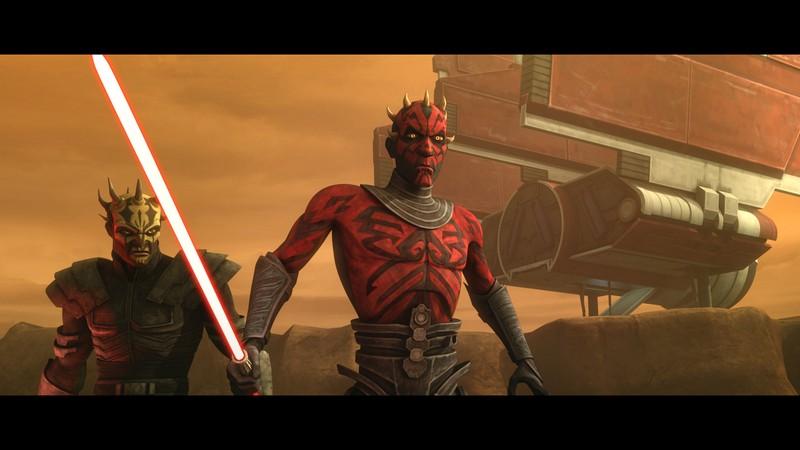 Screenshot de Clone en regardant Star Wars Clone Wars Acw_ia18