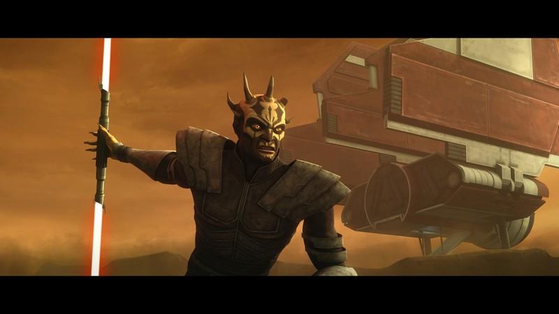 Screenshot de Clone en regardant Star Wars Clone Wars Acw_ia19