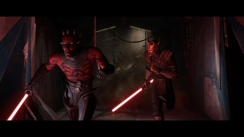 Screenshot de Clone en regardant Star Wars Clone Wars Acw_ia23