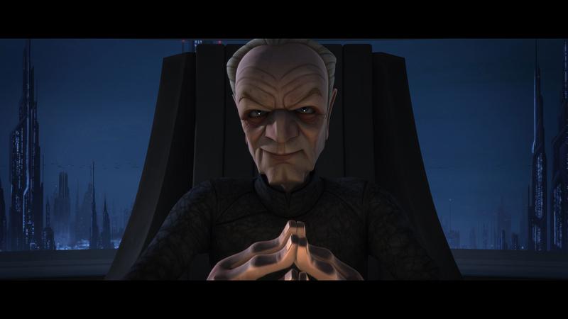 Screenshot de Clone en regardant Star Wars Clone Wars Acw_ia26