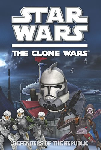 Star Wars The Clone Wars Defenders Of The Republic Defend10