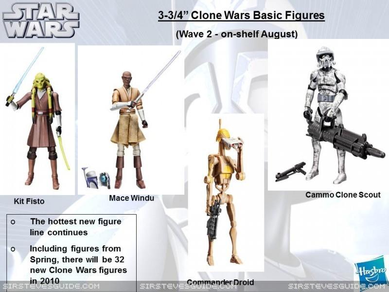 L'actualité Hasbro - Page 3 Slide010