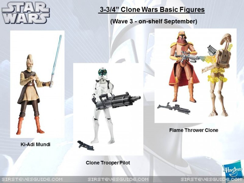 L'actualité Hasbro - Page 3 Slide011