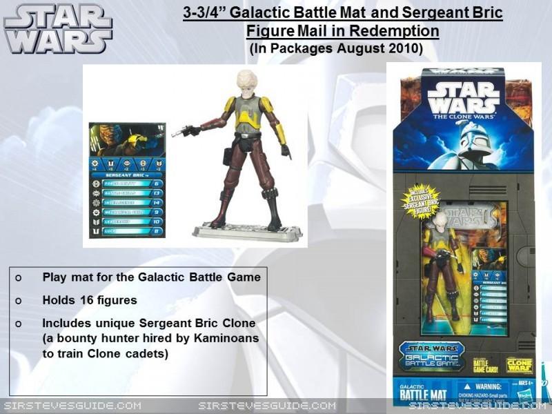 L'actualité Hasbro - Page 3 Slide012