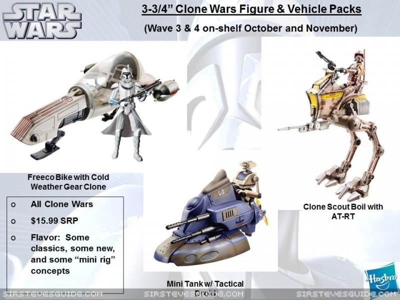 L'actualité Hasbro - Page 3 Slide013