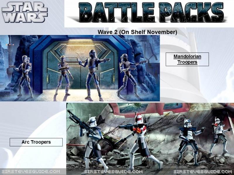 L'actualité Hasbro - Page 3 Slide110