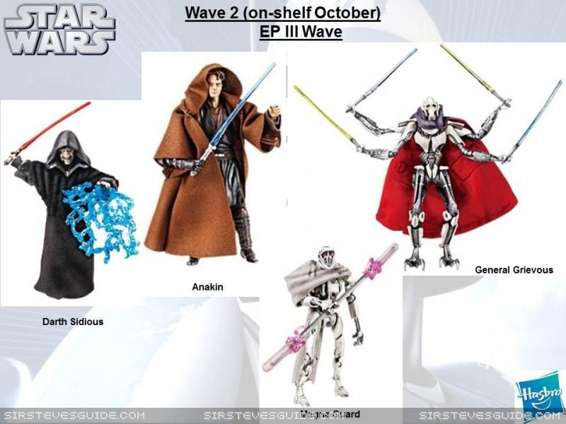 L'actualité Hasbro - Page 3 Slide111