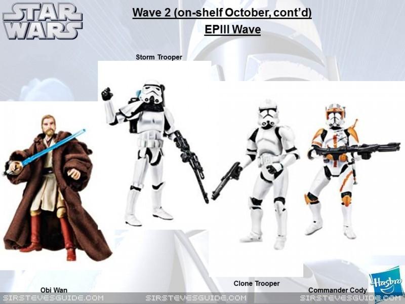 L'actualité Hasbro - Page 3 Slide112